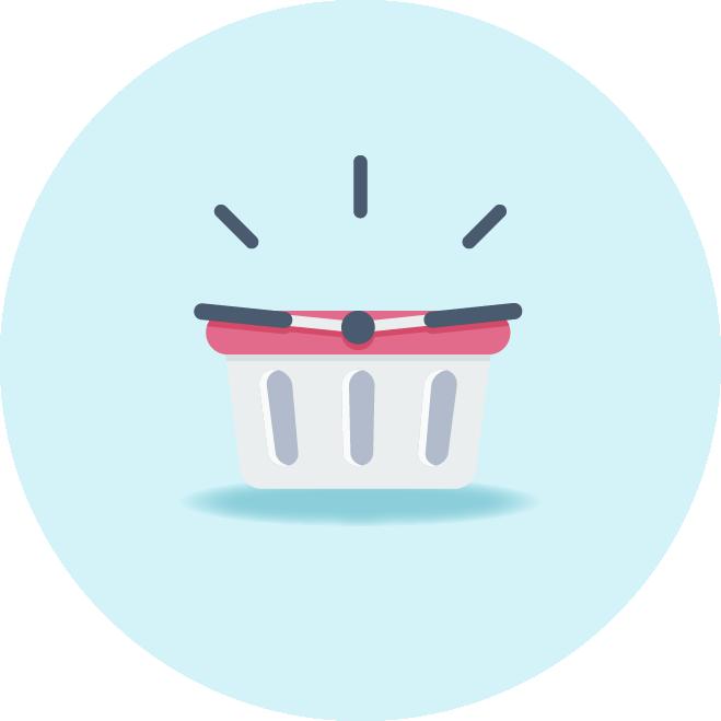 icon-empty